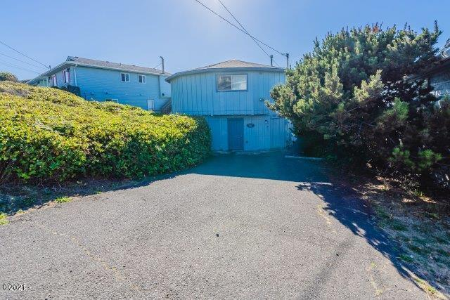 5325 NW Jetty Avenue, Lincoln City, OR 97367 - DSC08211-HDR-SEO-YOUR-IMAGE