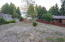 825 NW Highland Cir, Waldport, OR 97394 - Glimpses of the Alsea Bay/River