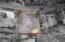 825 NW Highland Cir, Waldport, OR 97394 - Aerial Plat