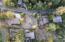 825 NW Highland Cir, Waldport, OR 97394 - Surrounding Homes