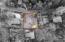 825 NW Highland Cir, Waldport, OR 97394 - Surrounding Homes Proximity