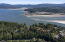 825 NW Highland Cir, Waldport, OR 97394 - Proximity to the Alsea