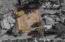 825 NW Highland Cir, Waldport, OR 97394 - Aerial