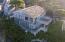 13774 S Coast Hwy, South Beach, OR 97266 - 13774 S. COAST HWY (21)
