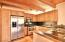 4606 SW Beach Ave, Lincoln City, OR 97367 - Kitchen Overview