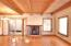 4606 SW Beach Ave, Lincoln City, OR 97367 - Living Room