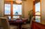 33000 Cape Kiwanda Dr, UNIT 8, WK 33, Pacific City, OR 97135 - Dining area