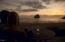 33000 Cape Kiwanda Dr, UNIT 8, WK 33, Pacific City, OR 97135 - Haystack Rock