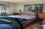 1541 SE 14th St, Toledo, OR 97391-2116 - Recents - 37 of 37