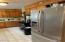 1541 SE 14th St, Toledo, OR 97391-2116 - Recents - 31 of 37
