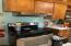 1541 SE 14th St, Toledo, OR 97391-2116 - Recents - 30 of 37