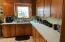 1541 SE 14th St, Toledo, OR 97391-2116 - Recents - 27 of 37