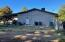 1541 SE 14th St, Toledo, OR 97391-2116 - Recents - 21 of 37