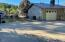 1541 SE 14th St, Toledo, OR 97391-2116 - Recents - 18 of 37