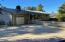 1541 SE 14th St, Toledo, OR 97391-2116 - Recents - 16 of 37