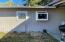 1541 SE 14th St, Toledo, OR 97391-2116 - Recents - 10 of 37
