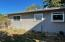 1541 SE 14th St, Toledo, OR 97391-2116 - Recents - 7 of 37