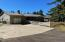 1541 SE 14th St, Toledo, OR 97391-2116 - Recents - 1 of 1