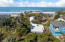 646-648 NW Inlet Ave, Lincoln City, OR 97367 - 646NWInlet-24