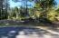 TL 2600 SW Newton Pl, Waldport, OR 97394 - Utilities