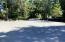TL 2600 SW Newton Pl, Waldport, OR 97394 - Culdesac