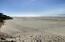 TL 2600 SW Newton Pl, Waldport, OR 97394 - Flat sandy beach