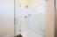 29901 Nantucket Dr, Pacific City, OR 97135 - Bathroom