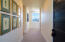 29901 Nantucket Dr, Pacific City, OR 97135 - Hall