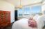 29901 Nantucket Dr, Pacific City, OR 97135 - Bedroom