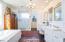 29901 Nantucket Dr, Pacific City, OR 97135 - Master Bathroom