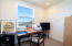 29901 Nantucket Dr, Pacific City, OR 97135 - Office/ off 2nd floor master