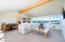 29901 Nantucket Dr, Pacific City, OR 97135 - Family Room 3rd Floor