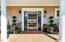 29901 Nantucket Dr, Pacific City, OR 97135 - Entry Area