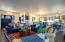29901 Nantucket Dr, Pacific City, OR 97135 - Living Room/Entry