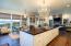 29901 Nantucket Dr, Pacific City, OR 97135 - Open Floor Plan