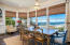 29901 Nantucket Dr, Pacific City, OR 97135 - Dining Room