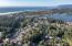 574 SE Neptune Ave, Lincoln City, OR 97367 - SO close to the beach and Lake