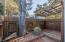574 SE Neptune Ave, Lincoln City, OR 97367 - Privacy Fence