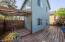 574 SE Neptune Ave, Lincoln City, OR 97367 - Large Deck