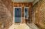 574 SE Neptune Ave, Lincoln City, OR 97367 - entry