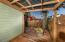 574 SE Neptune Ave, Lincoln City, OR 97367 - covered back  deck