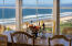29901 Nantucket Dr, Pacific City, OR 97135 - View from Dining Room