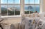 29901 Nantucket Dr, Pacific City, OR 97135 - View of Haystack Rock
