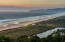 29901 Nantucket Dr, Pacific City, OR 97135 - Ocean and lake view