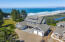 29901 Nantucket Dr, Pacific City, OR 97135 - Drone