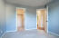 574 SE Neptune Ave, Lincoln City, OR 97367 - 3rd bed w walkin closet