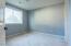 574 SE Neptune Ave, Lincoln City, OR 97367 - bedroom 3