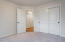 574 SE Neptune Ave, Lincoln City, OR 97367 - 2nd bedroom