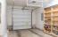574 SE Neptune Ave, Lincoln City, OR 97367 - Single car garage.
