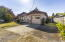 845 NE Fogarty St, Newport, OR 97365 - 002